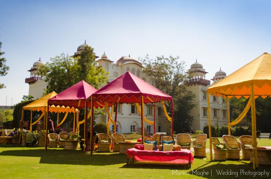 112 Aditi & Aditya   Fairmont Hotel, Jaipur
