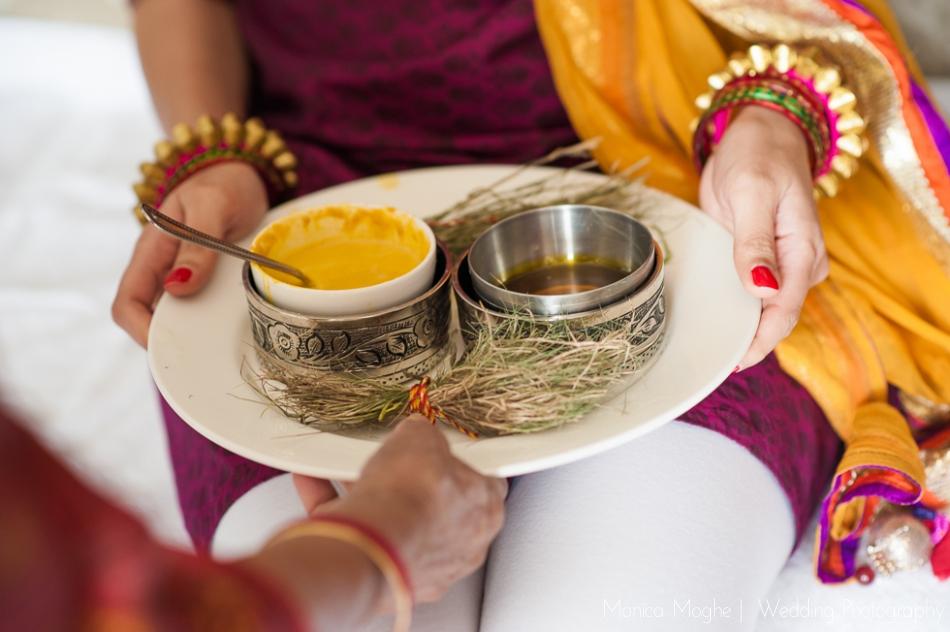1 Priya & Pratik   Mumbai