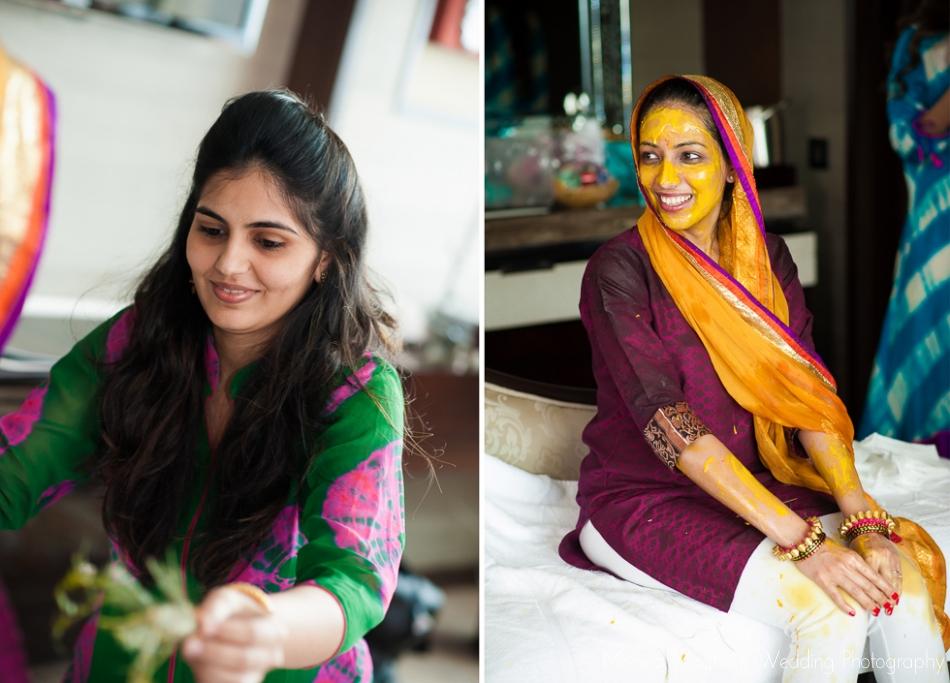 2 Priya & Pratik   Mumbai