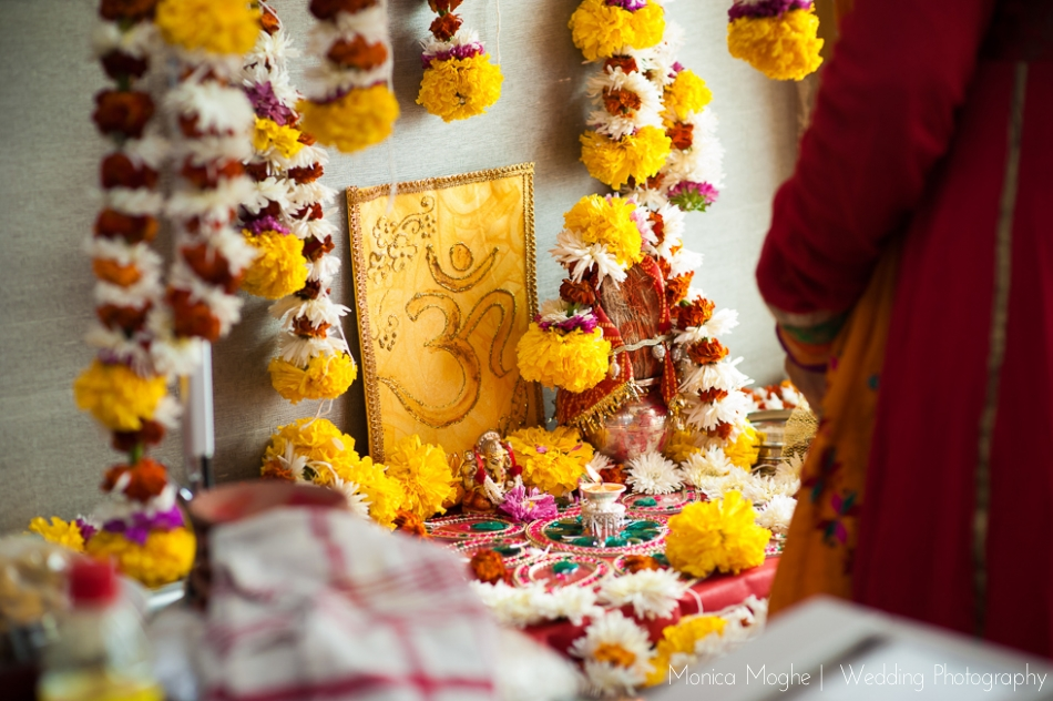 3 Priya & Pratik   Mumbai
