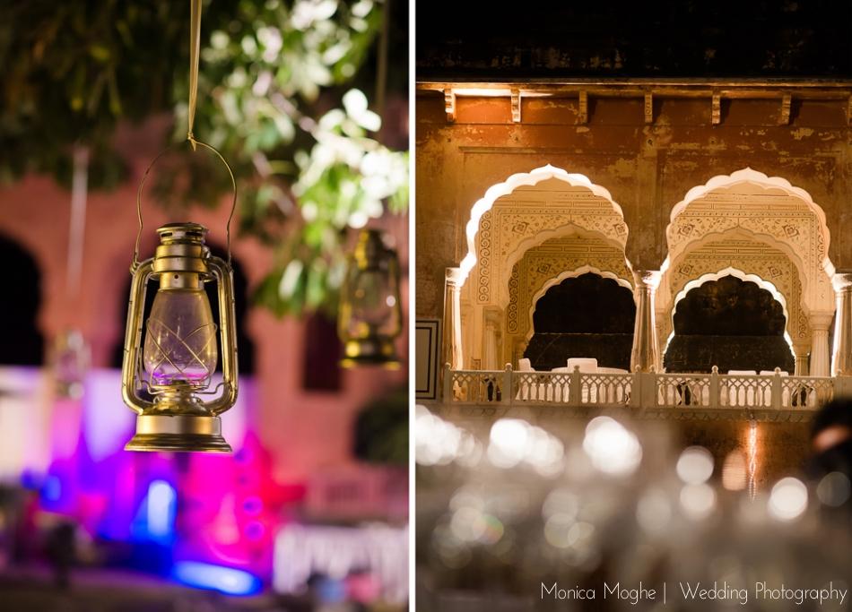 11 Ale & Shammy   City Palace, Jaipur