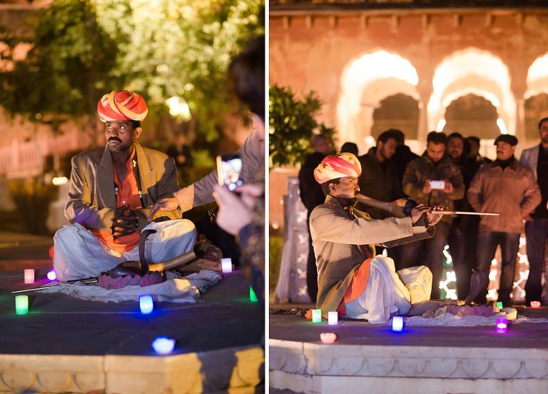 3(pp w768 h552) Ale & Shammy   City Palace, Jaipur