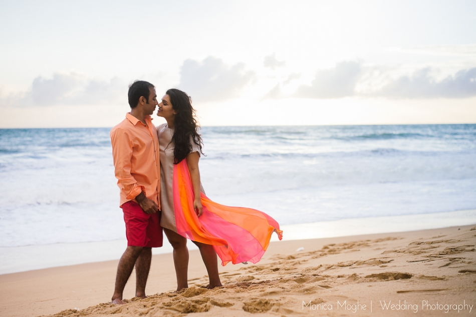 110 Preview: Freya & Vishal   JW Marriott, Phuket
