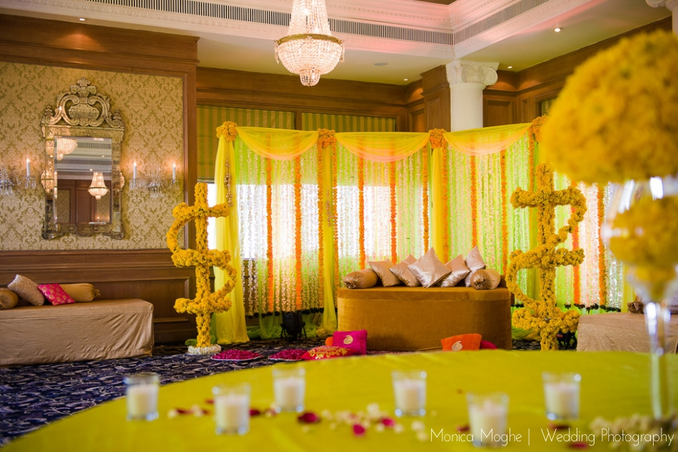 2 Haina & Bipin   The Taj Mahal Palace,