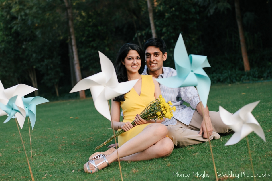 3 Nasreen & Adil   Coupleshoot