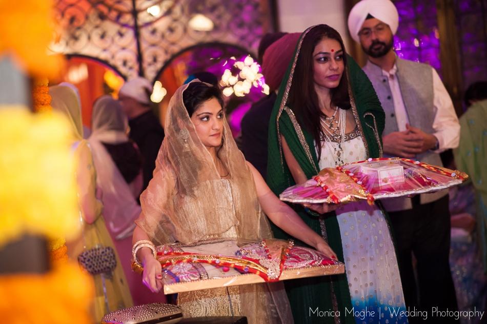 31 Nasreen & Adil   New Delhi